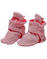 Unisex Baby Newborn Cozie Cotton Bootie Baby...