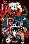 Red Raven, tome 7 par Fujimoto