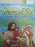Stories of God and His People, Arthur W. Mueller, 0570055105