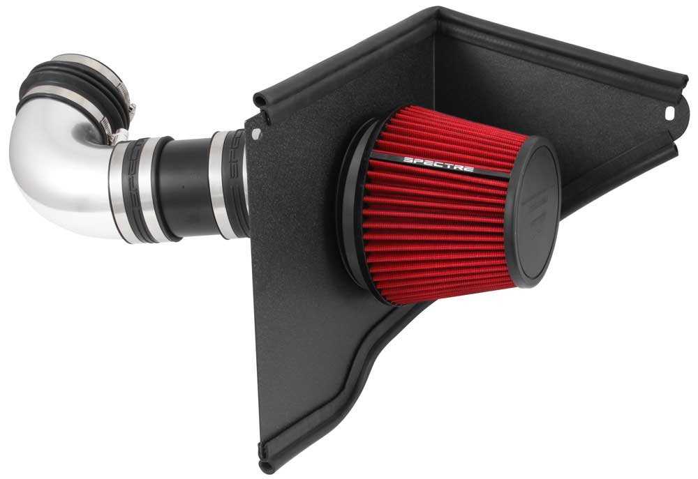 Spectre Performance 9017 Air Intake Kit by Spectre Performance