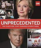 Unprecedented's second printing features a new cover for the inauguration, with an exclusive portrait of the president-elect.Packed with exclusive photojournalism and new revelations straight from the front lines, Unprecedented: The Election That ...