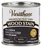 Wood Floor Paints - Best Reviews Guide
