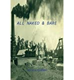 All Naked & Bare (Paperback) - Common
