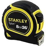 Stanley Tylon 8m/26' Measuring Tape