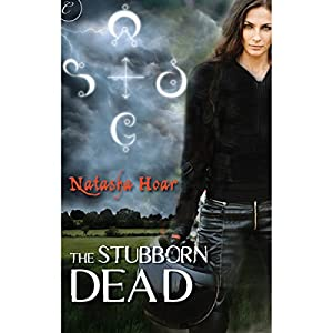 The Stubborn Dead Audiobook