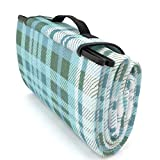 Picnic Blanket EXTRA LARGE Family Size and