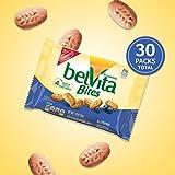 belVita Breakfast Biscuit Bites, Blueberry
