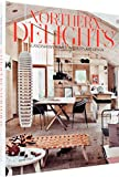 home interior designs Northern Delights: Scandinavian Homes, Interiors and Design