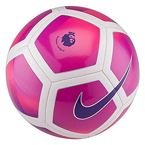 Nike Premier League Pitch Soccer Ball – DiZiSports Store