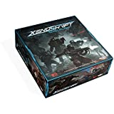Xenoshyft Onslaught Board Game