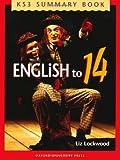 English to 14