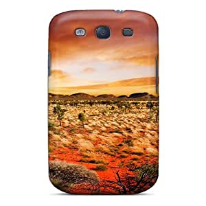 Galaxy S3 Hard Case With Awesome Look - BXHlCex512hdSIw