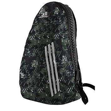 20e0df3c1c22a Rucksack für Training mit großem Reißverschluss