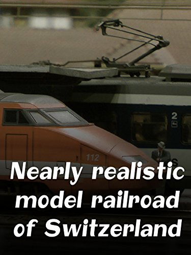 nearly-realistic-model-railroad-of-switzerland