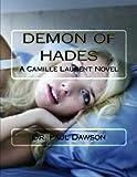 Demon of Hades, Paul Dawson, 1466276827