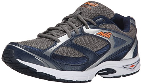 avia-mens-execute-running-shoe-steel-grey-true-navy-chrome-silver-rhythm-orange-85-m-us
