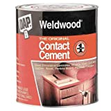 Weldwood Original Contact Cement