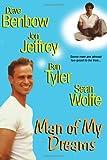 Man of My Dreams, Dave Benbow and Jon Jeffrey, 0758206151