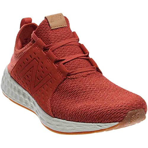 New Balance Men's Cruz V1 Fresh Foam Running Shoes,, used for sale  Delivered anywhere in USA