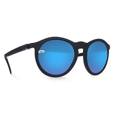 Gloryfy Gi8 Panto Sonnenbrille CxpEZV5Ht