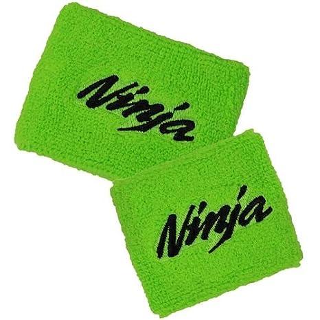 Kawasaki NINJA Black//Green Brake Reservoir Sock Cover Fits ZX-6R ZX6 ZX-12R ZX15 ZX-9R Ninja ZX-14R ZX12 ZX9 ZX-15R ZX14