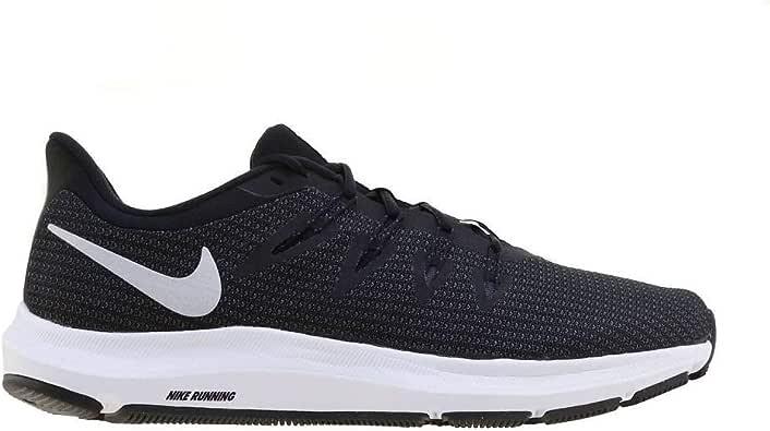 Nike Wmns Quest, Zapatillas de Running para Mujer: Amazon.es: Zapatos y complementos