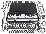MTC 7999 / STC-4082 Cylinder Head Gasket Set (Jaguar/Land Rover models)