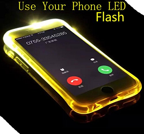 Led Light Incoming Calls in US - 9