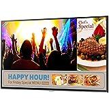 Samsung RM40D (LH40RMD) TV LCD