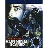 Running Scared (2006) [Blu-ray] (Bilingual)