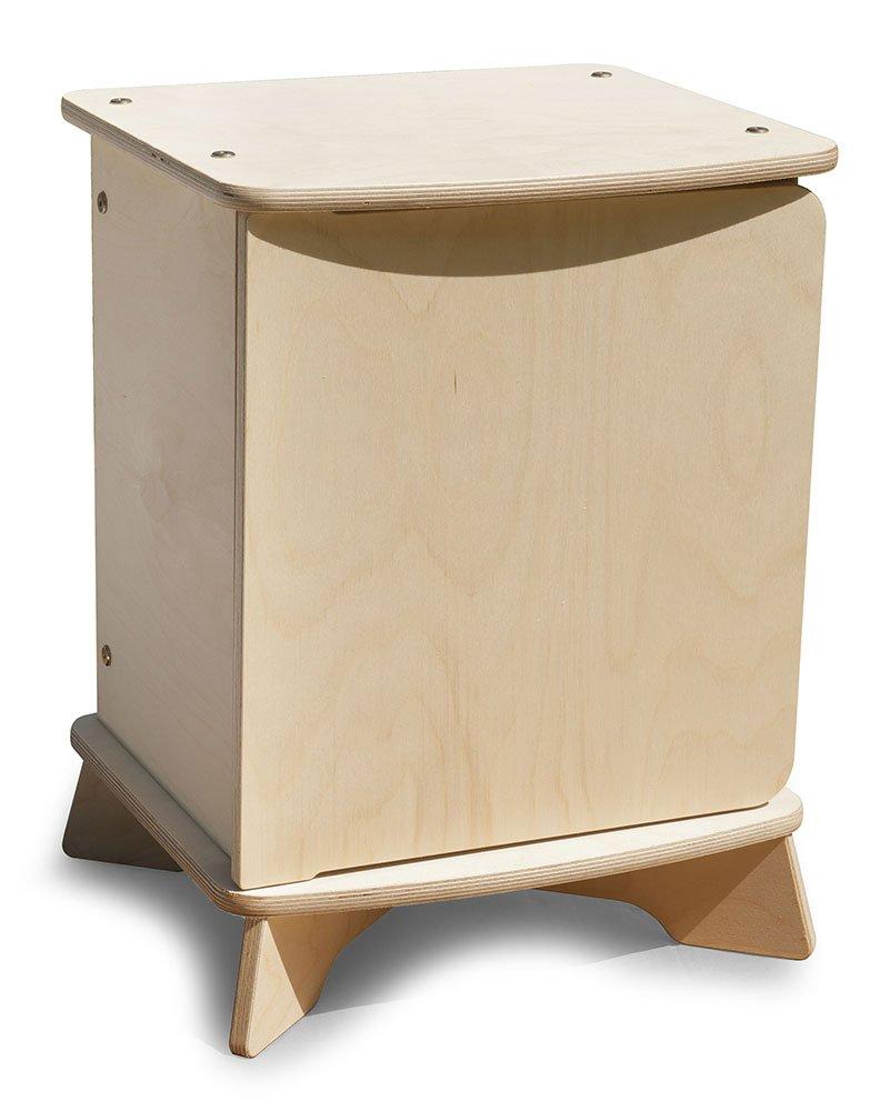 toma Inspirational Nurseries PT334 - Juguete para el el el frigorífico  edición limitada en caliente