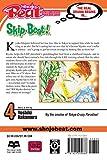 Skip Beat!, Vol. 4
