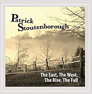 The East, The West, The Rise, The Fall [Explicit]
