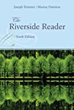 The Riverside Reader
