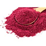 Freeze Dried Raspberry Powder 100g