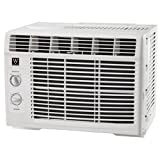 Midea America MWK-05CMN1-BI7 Westpointe 5K Air Conditioner