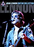 John Lennon - Guitar Collection (Recorded Version (Guitar))