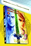 Crouching Tiger Hidden Dragon Volume 4 Revised & Expanded Deluxe