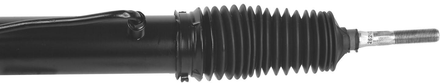 Cardone Industries 26-2424 Rack and Pinion Complete Unit - Remanufactured a1262424.7388