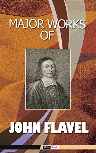 Major Works of John Flavel