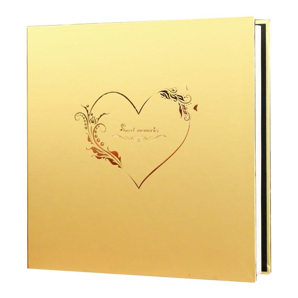Álbum recortes de fotos de bricolaje Álbum de recortes Álbum Especial para álbum de familia ff6350