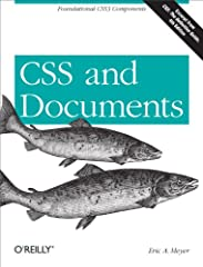 Cascading Style Sheets (CSS) is a powerful tool that transforms the presentation of a document or a collection of documents, and it's spread to nearly every corner of the Web—as well as many non-web environments. In this free ...