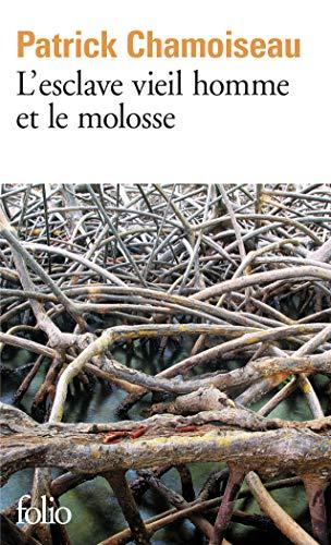 L'Esclave vieil homme et le molosse (French Edition)