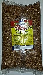 Russian Buckwheat Kasha Grechka 3lb