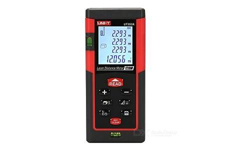 Laser Entfernungsmesser Englisch : Fafa ut a m präzisions abs laser entfernungsmesser amazon