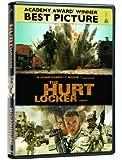The Hurt Locker / Démineur (Bilingual)
