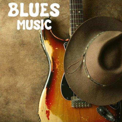 - Blues Music Cafe - Blues Guitar, Hammond B3 Blues Organ Music, Blues Guitar Licks And Blues Songs