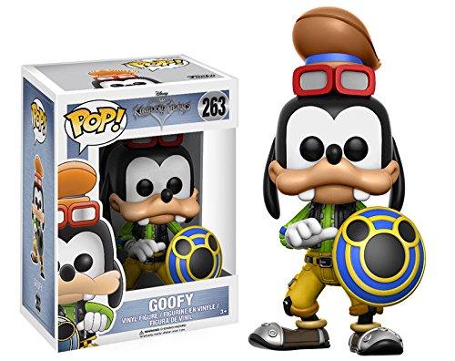 funko-pop-disney-kingdom-hearts-goofy-toy-figures
