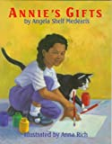 Annie's Gifts, Angela Shelf Medearis, 0940975319