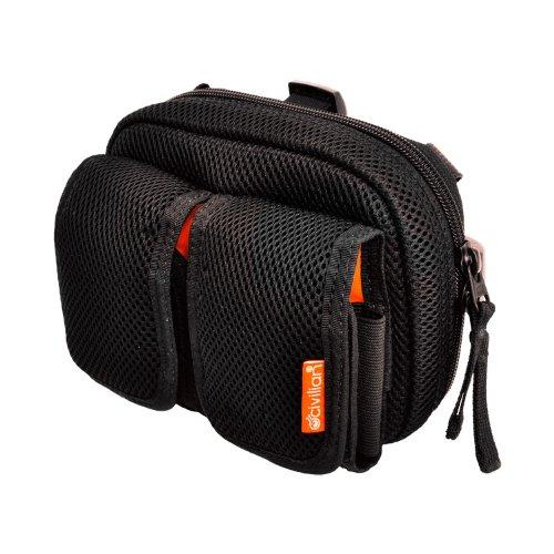 Covert Shoulder Bag Holster - 9